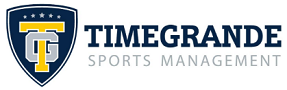 Timegrande Sports Management